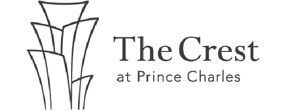 The Crest at Prince Charles Crescent